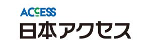 日本アクセス