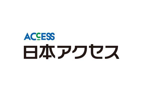 日本アクセス株式会社
